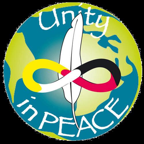 Unity in Peace EN