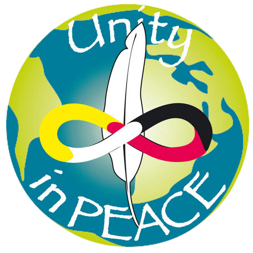 Unity in Peace